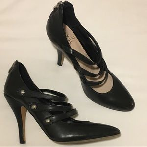 Vince Camuto Jamily Pumps